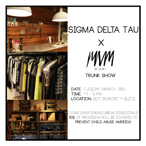 SDT-TRUNK-SHOW.png