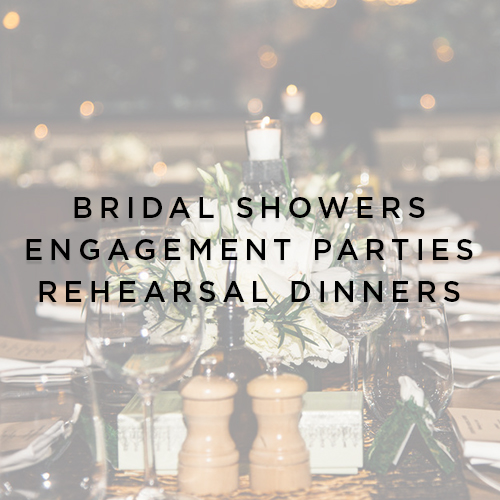Events Page_BRIDAL.jpg