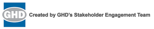 GHD Created by GHD's Stakeholder Engagement Team_small-01.png