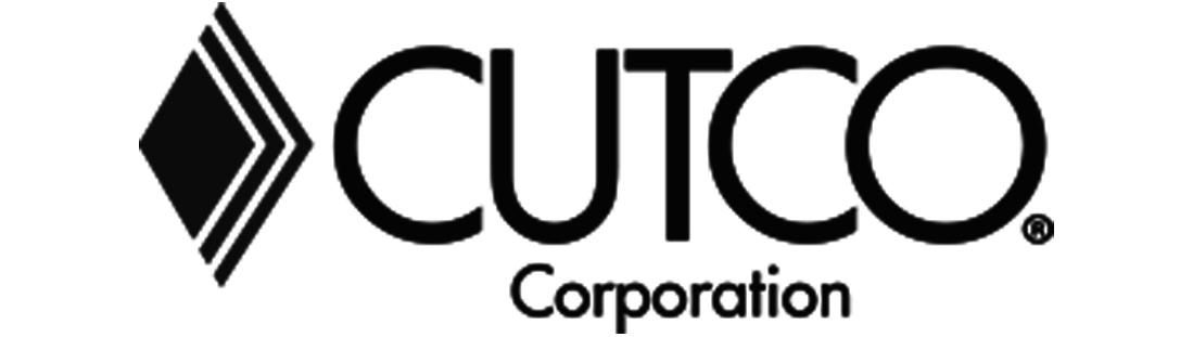 Cutco_Logo.jpg