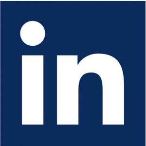 George Ferko's Linkedin
