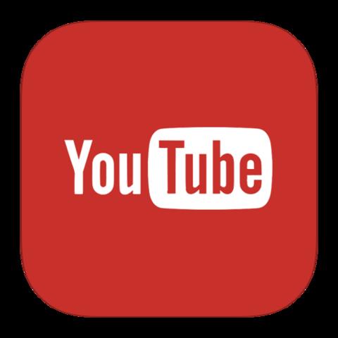 George Ferko's YouTube Channel