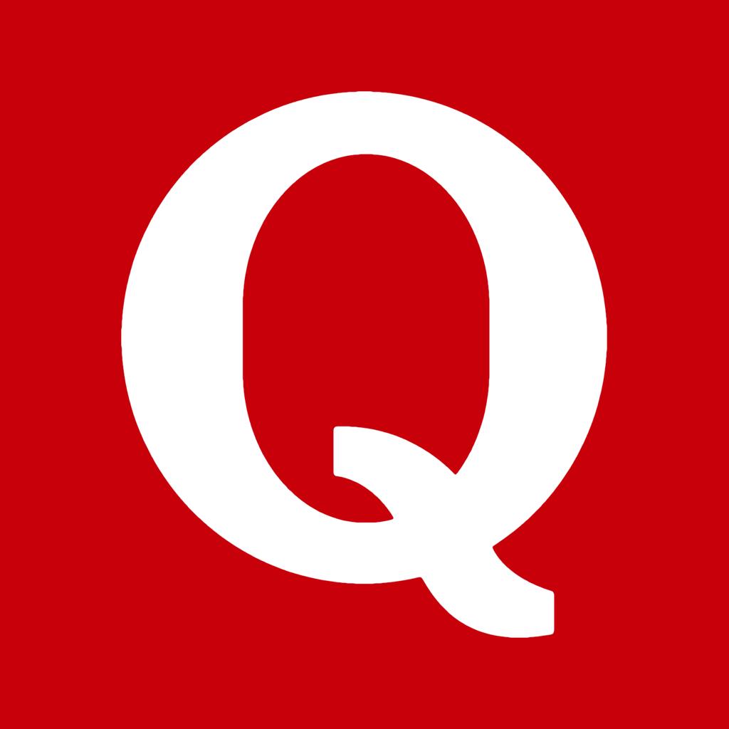 George Ferko's Quora