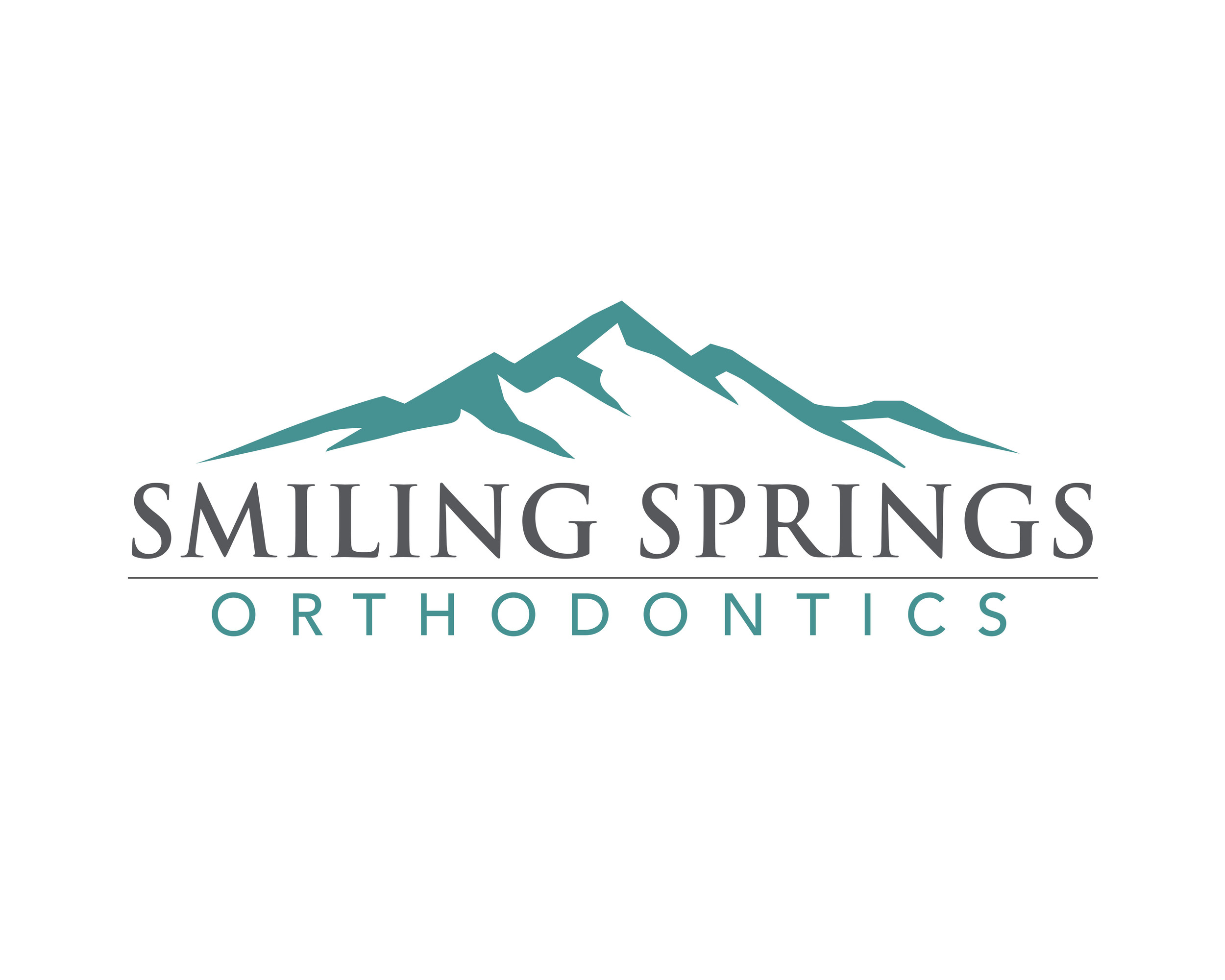 Colorado Springs Orthodontics Colorado Springs Orthodontist Smiling Springs Orthodontics Colorado Springs Braces