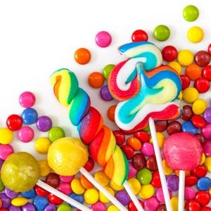 Candy.jpg#candy #orthodontics #nonofoods #braces #hardfood #orthodonticblog #brokenbracket #pokeywire #coloradoorthodontist