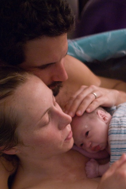 <homebirth> <doula> <hello sunshine> <halley macnaughton>