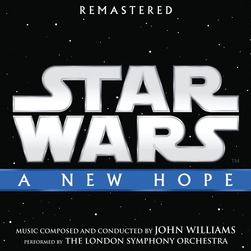 star-wars-soundtrack-04.jpg