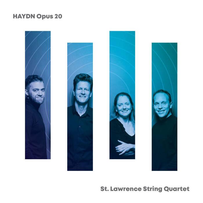 SLSQ Haydn.jpg