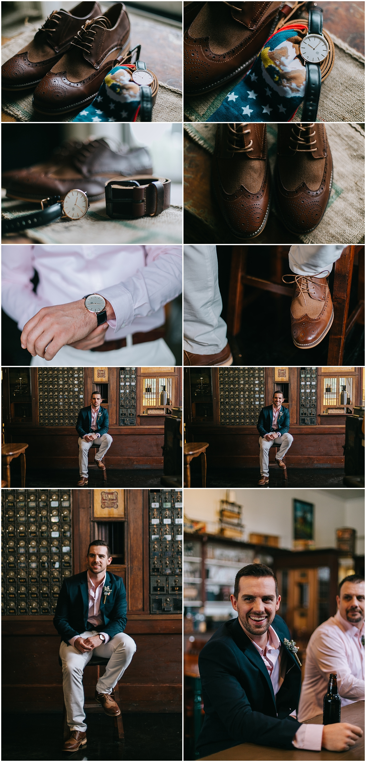 Stocking-Wedding-00001.jpg