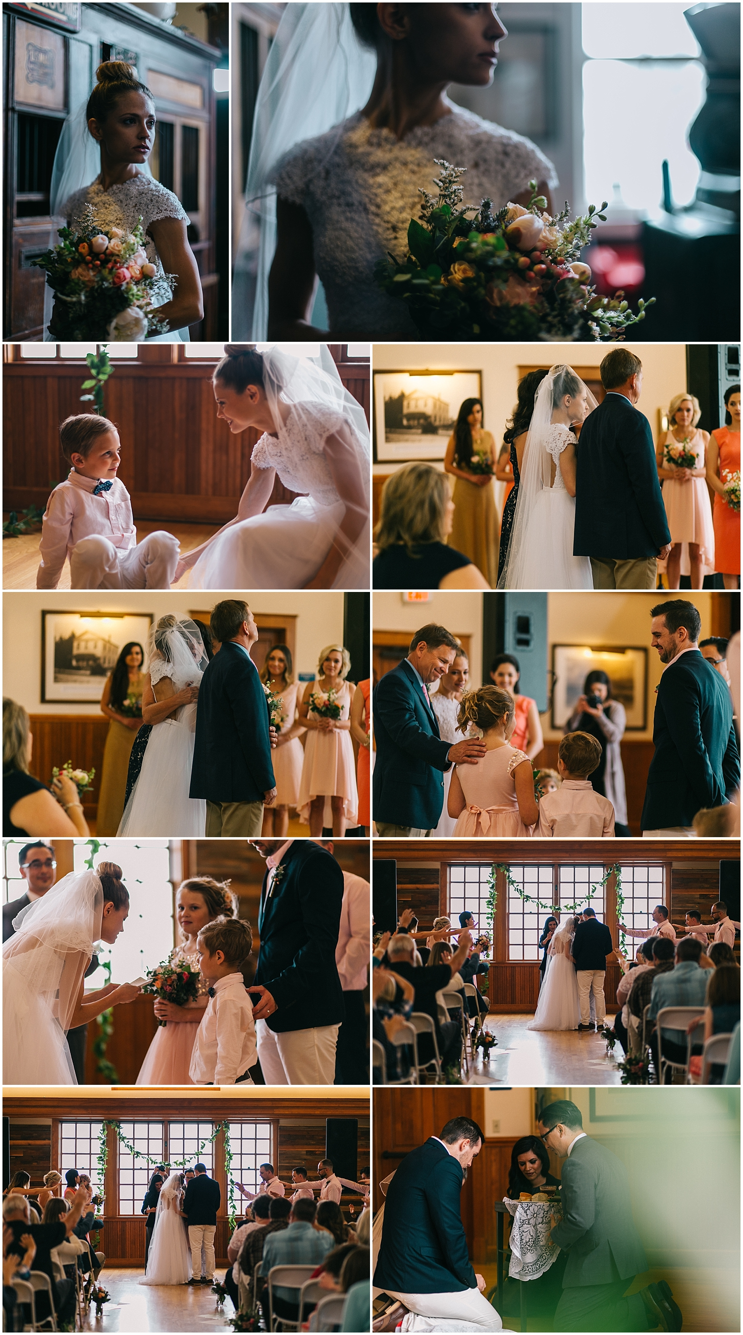 Stocking-Wedding-00004.jpg