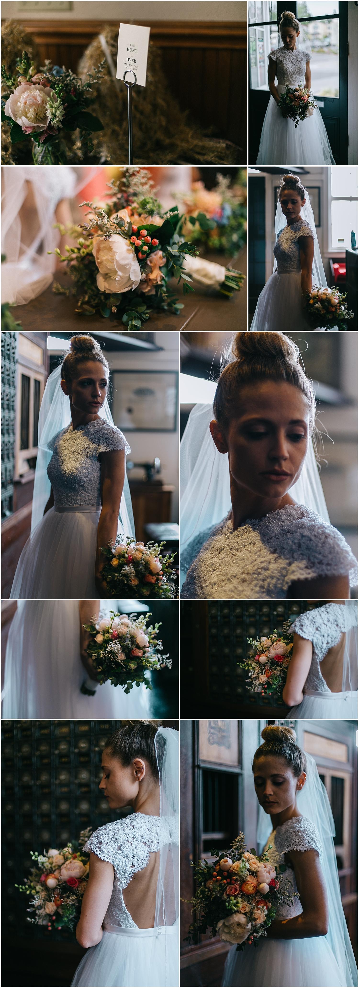 Stocking-Wedding-00003.jpg