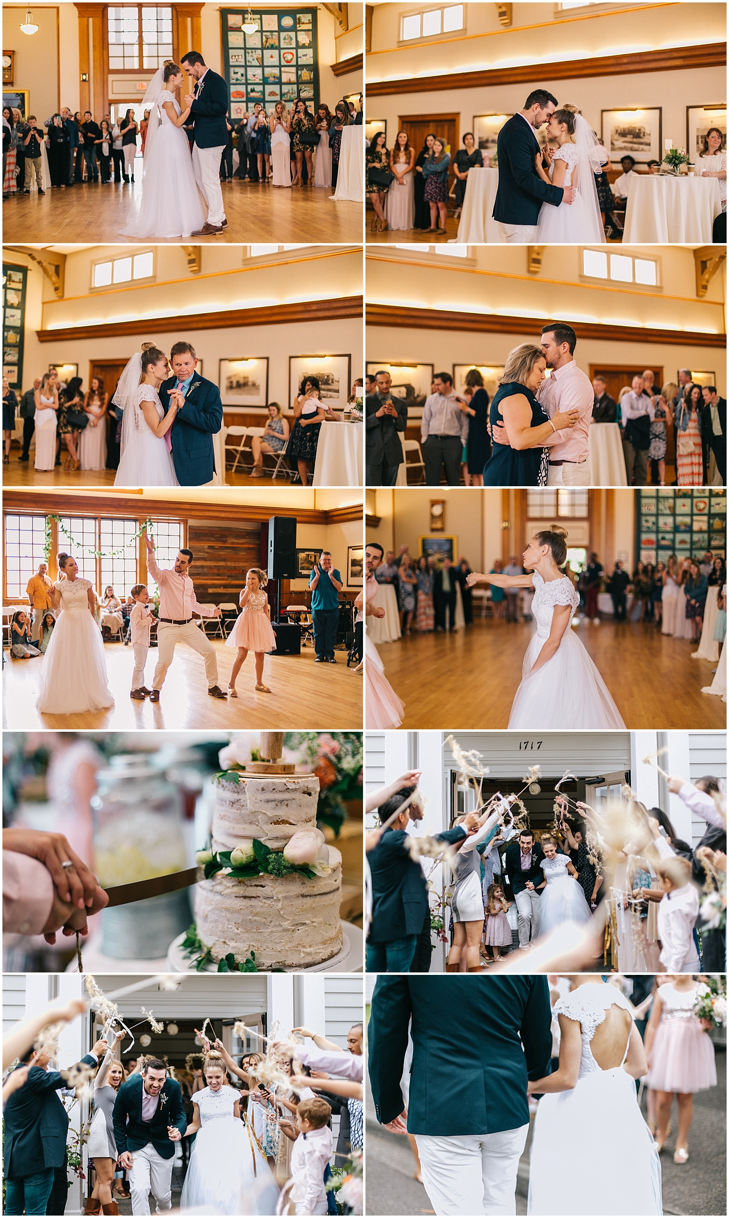 Stocking-Wedding-00007.jpg