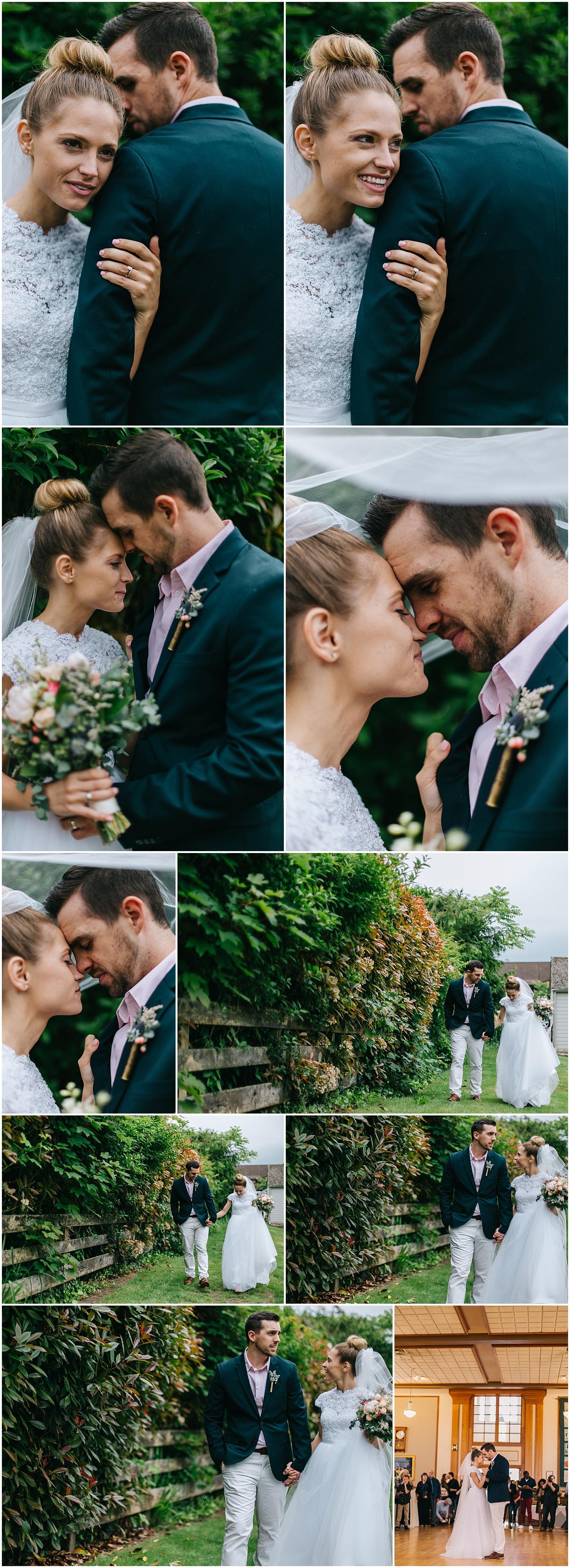 Stocking-Wedding-00006.jpg