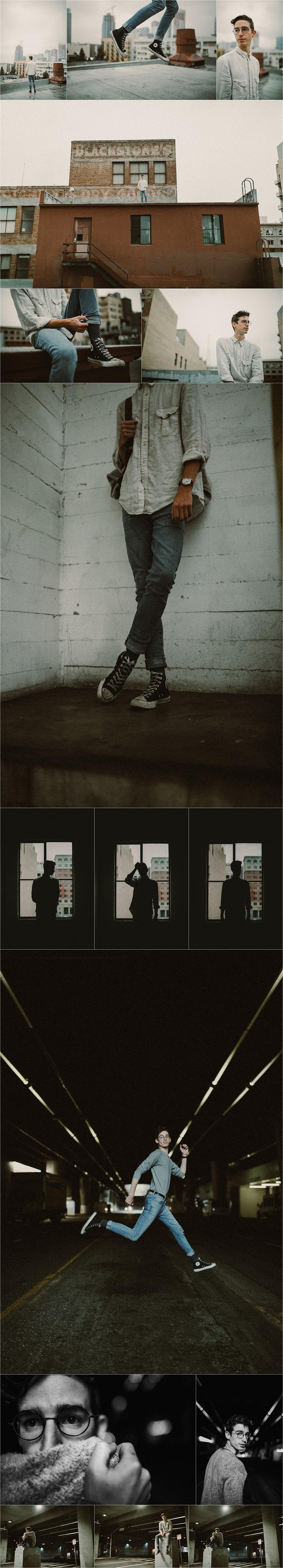 03.10.18 - Gallery.jpg