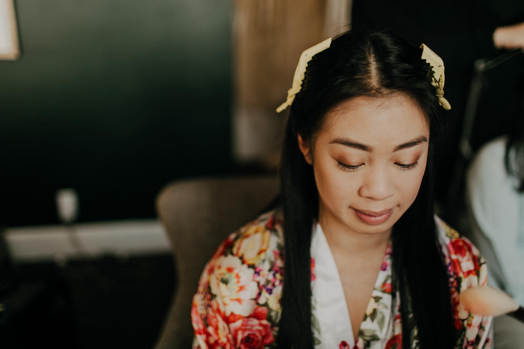 SM 08.18.18 | Huynh Wedding 0021.JPG