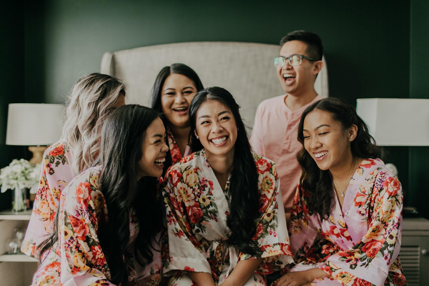 SM 08.18.18 | Huynh Wedding 0041.JPG