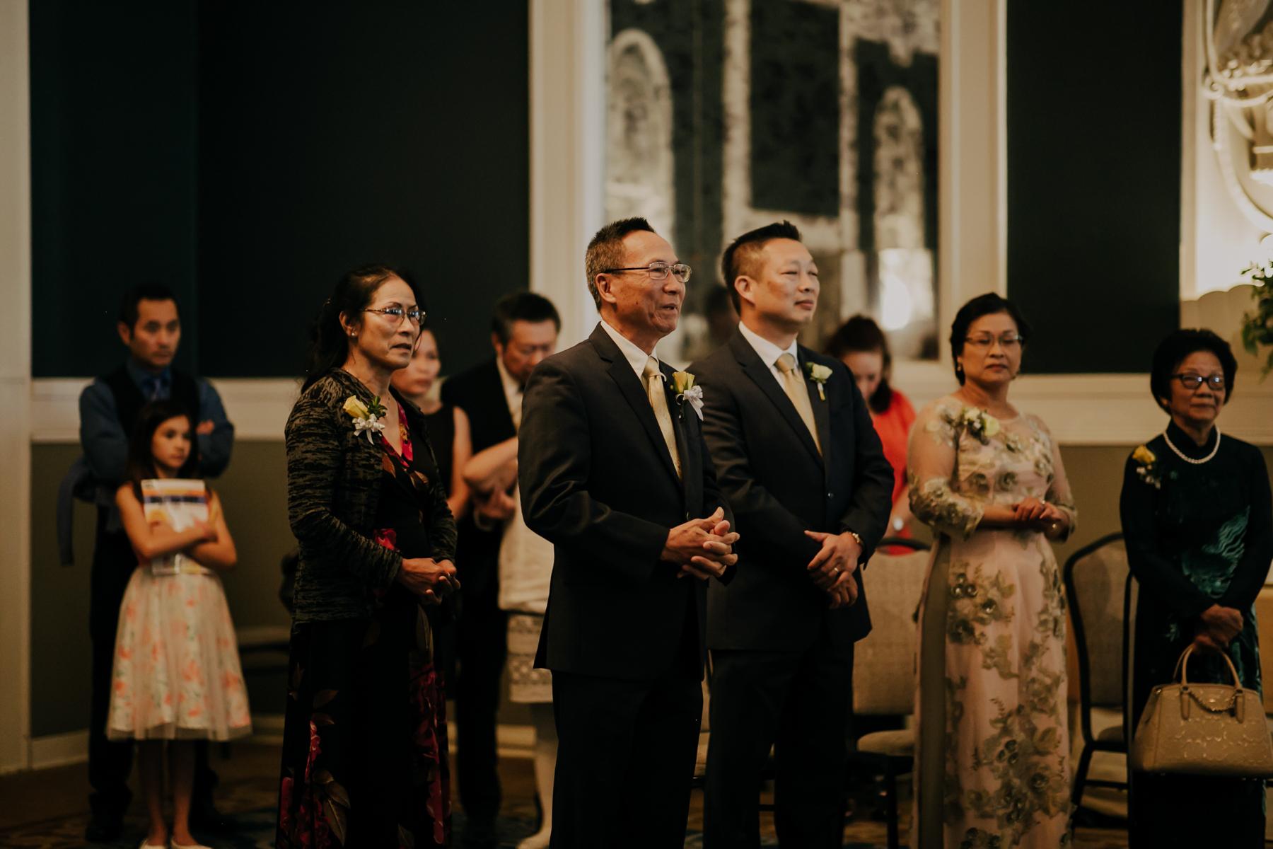 SM 08.18.18 | Huynh Wedding 0056.JPG