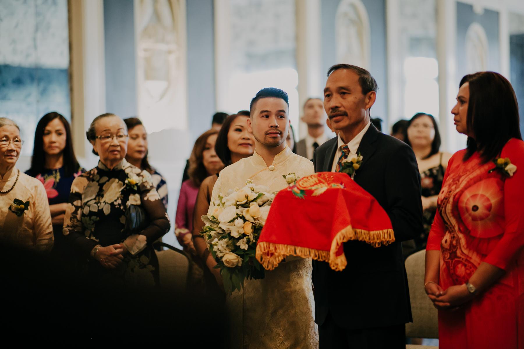 SM 08.18.18 | Huynh Wedding 0058.JPG