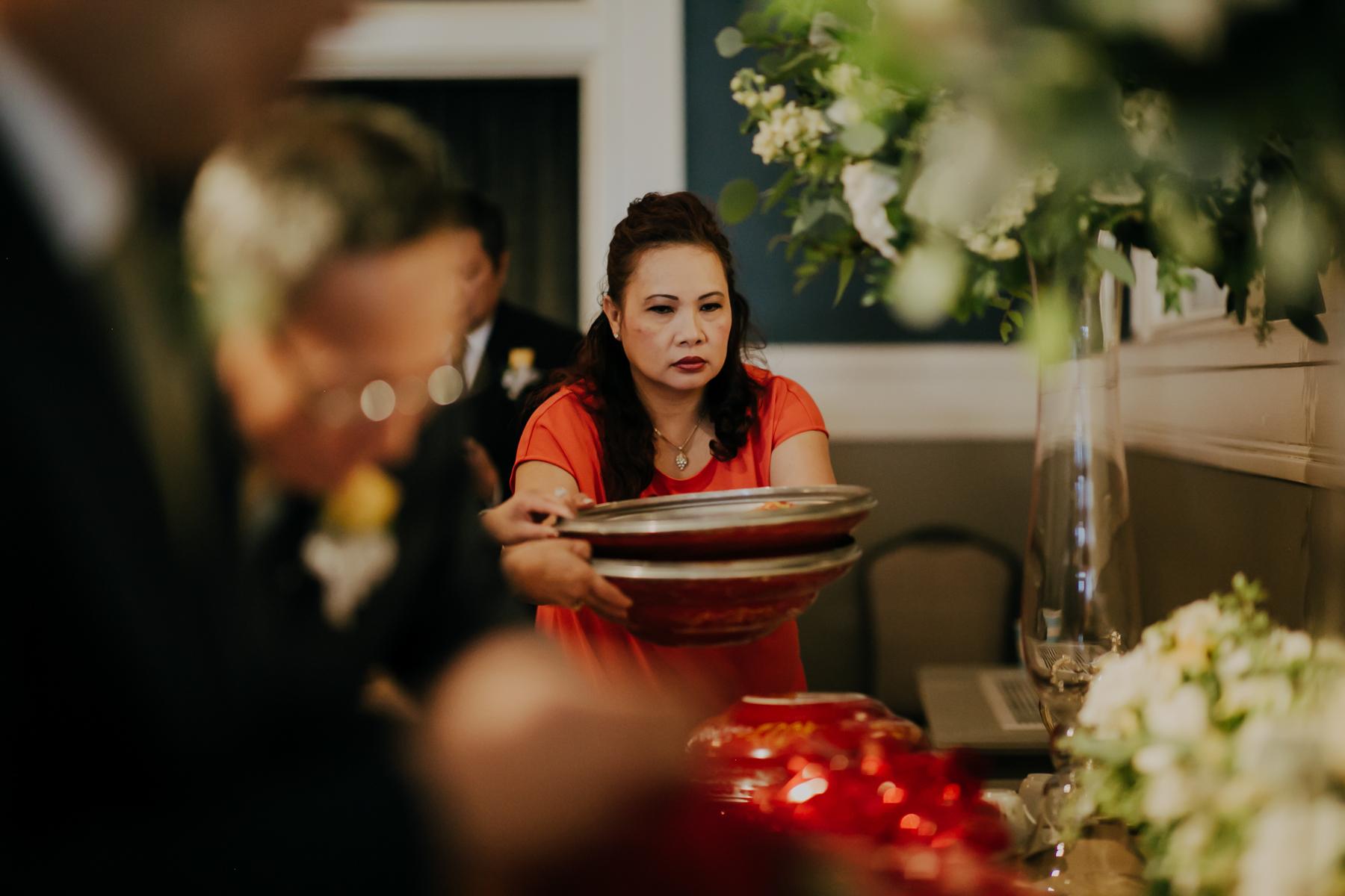 SM 08.18.18 | Huynh Wedding 0064.JPG