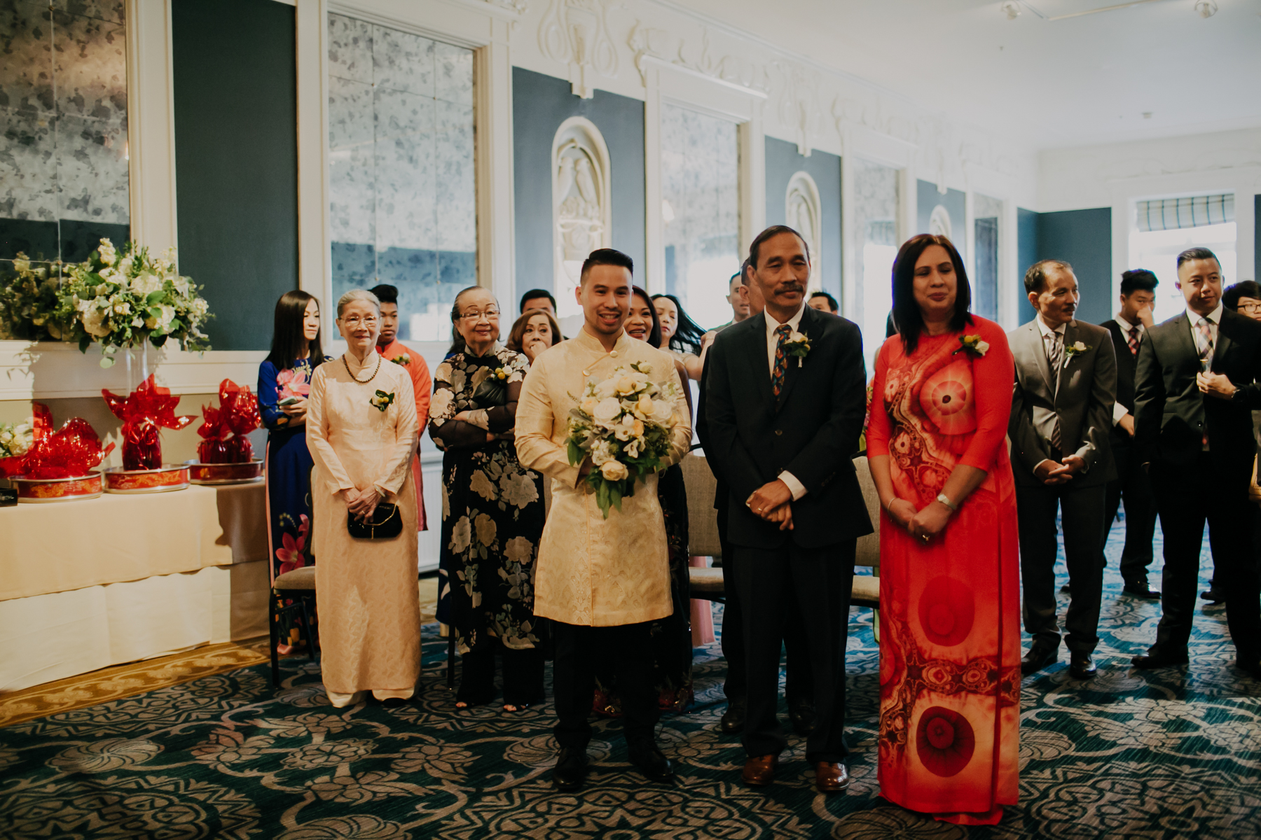 SM 08.18.18 | Huynh Wedding 0068.JPG