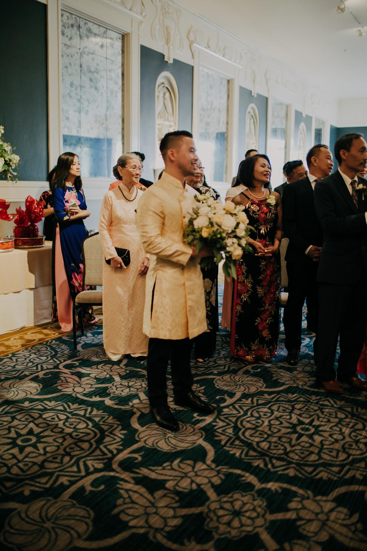 SM 08.18.18 | Huynh Wedding 0070.JPG