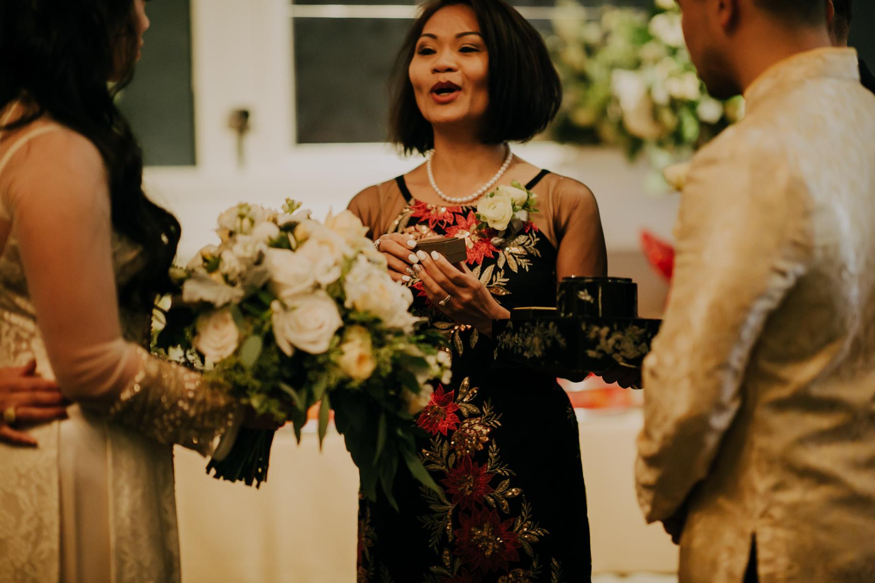 SM 08.18.18 | Huynh Wedding 0080.JPG