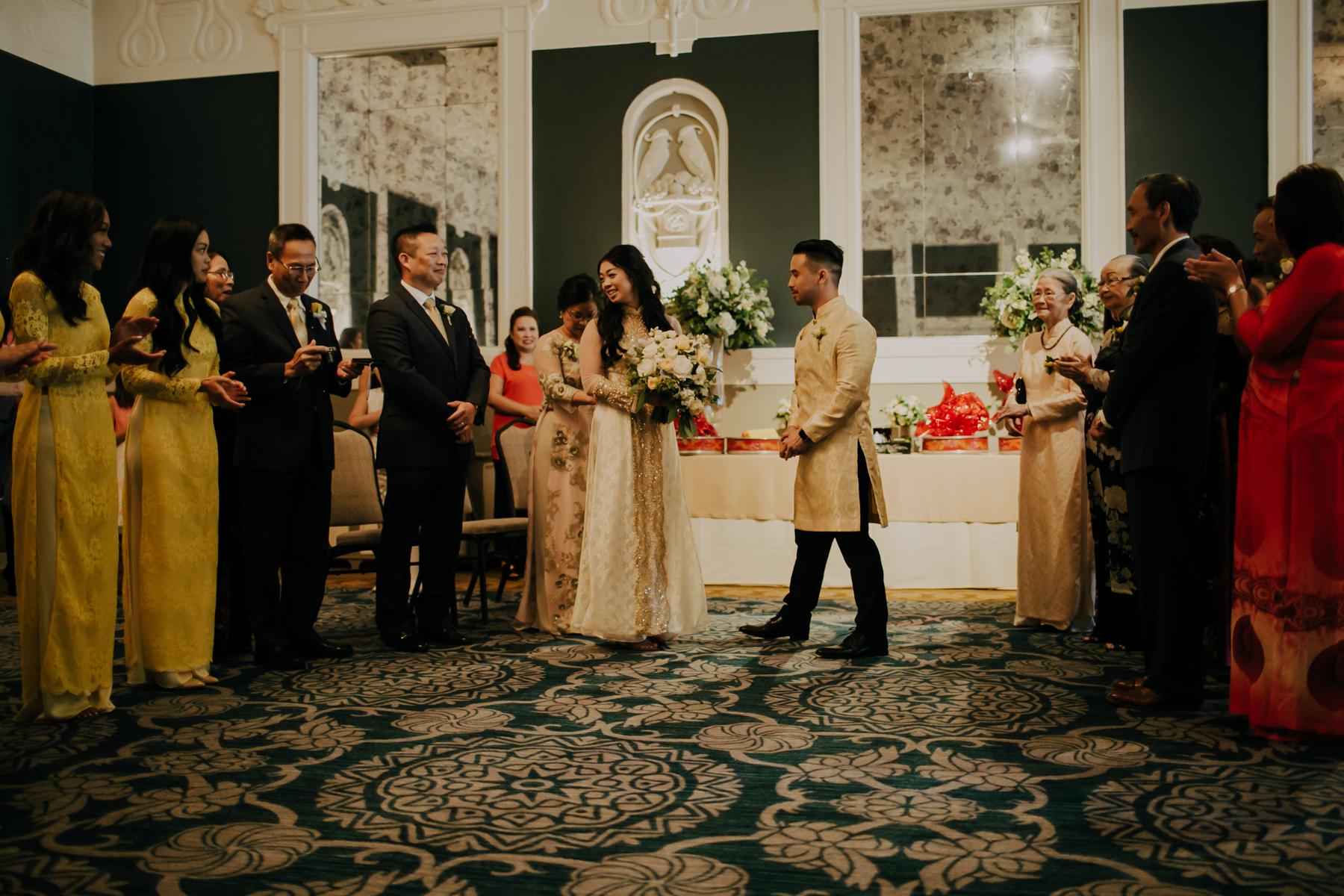 SM 08.18.18 | Huynh Wedding 0078.JPG
