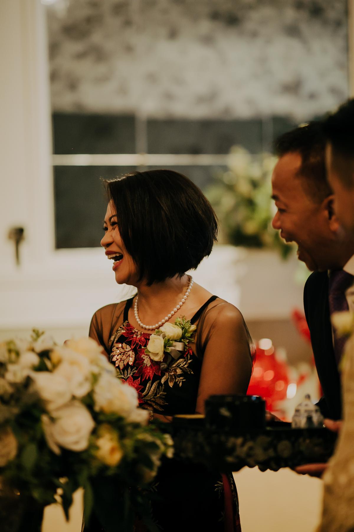 SM 08.18.18 | Huynh Wedding 0082.JPG