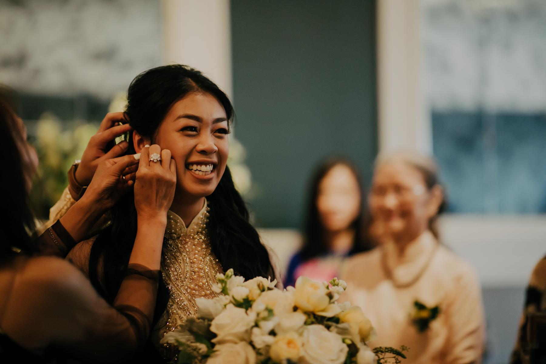 SM 08.18.18 | Huynh Wedding 0088.JPG