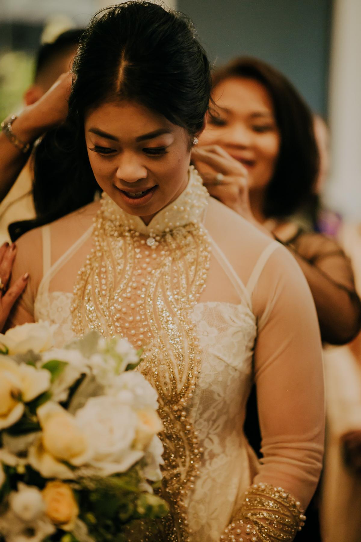 SM 08.18.18 | Huynh Wedding 0090.JPG