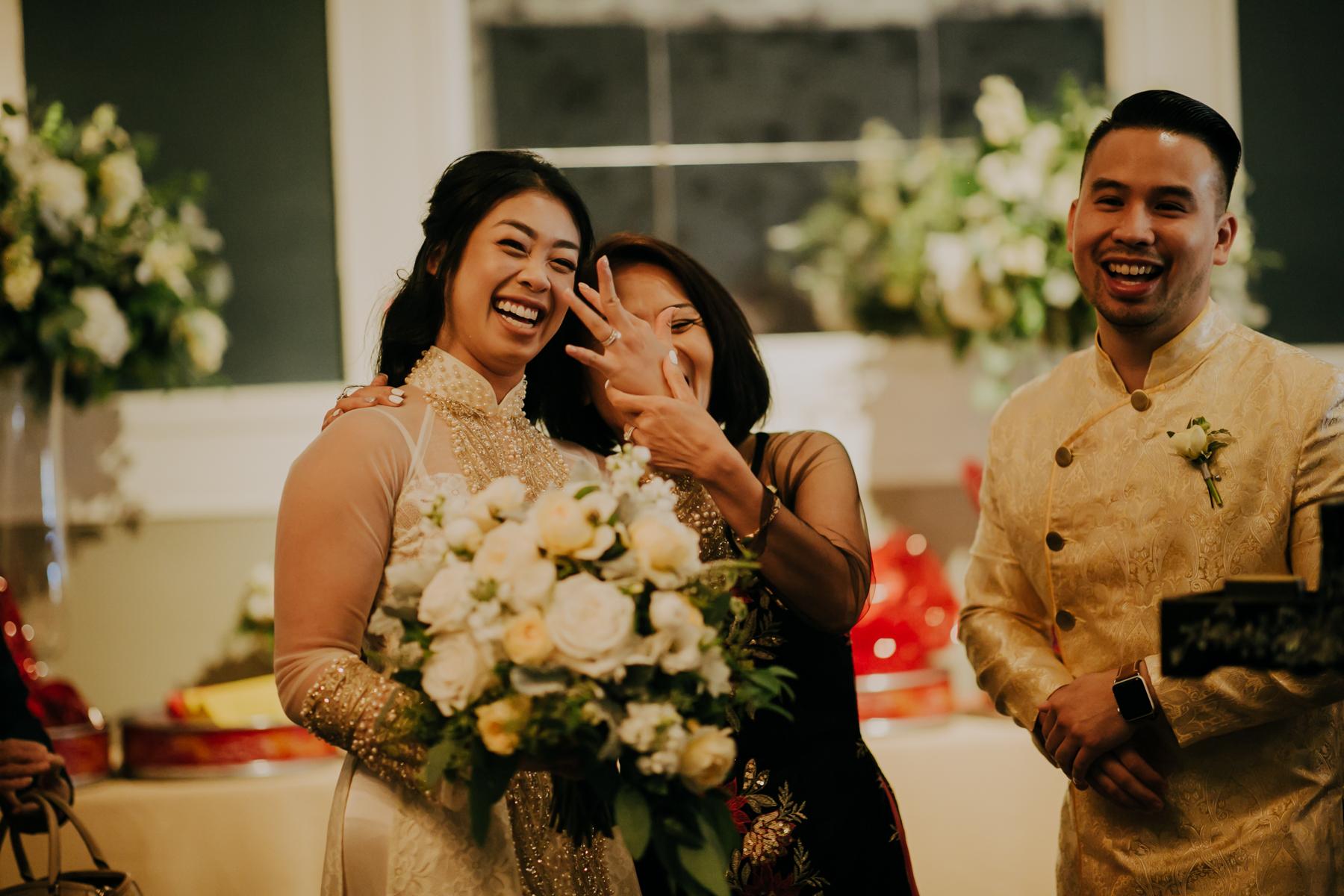 SM 08.18.18 | Huynh Wedding 0094.JPG