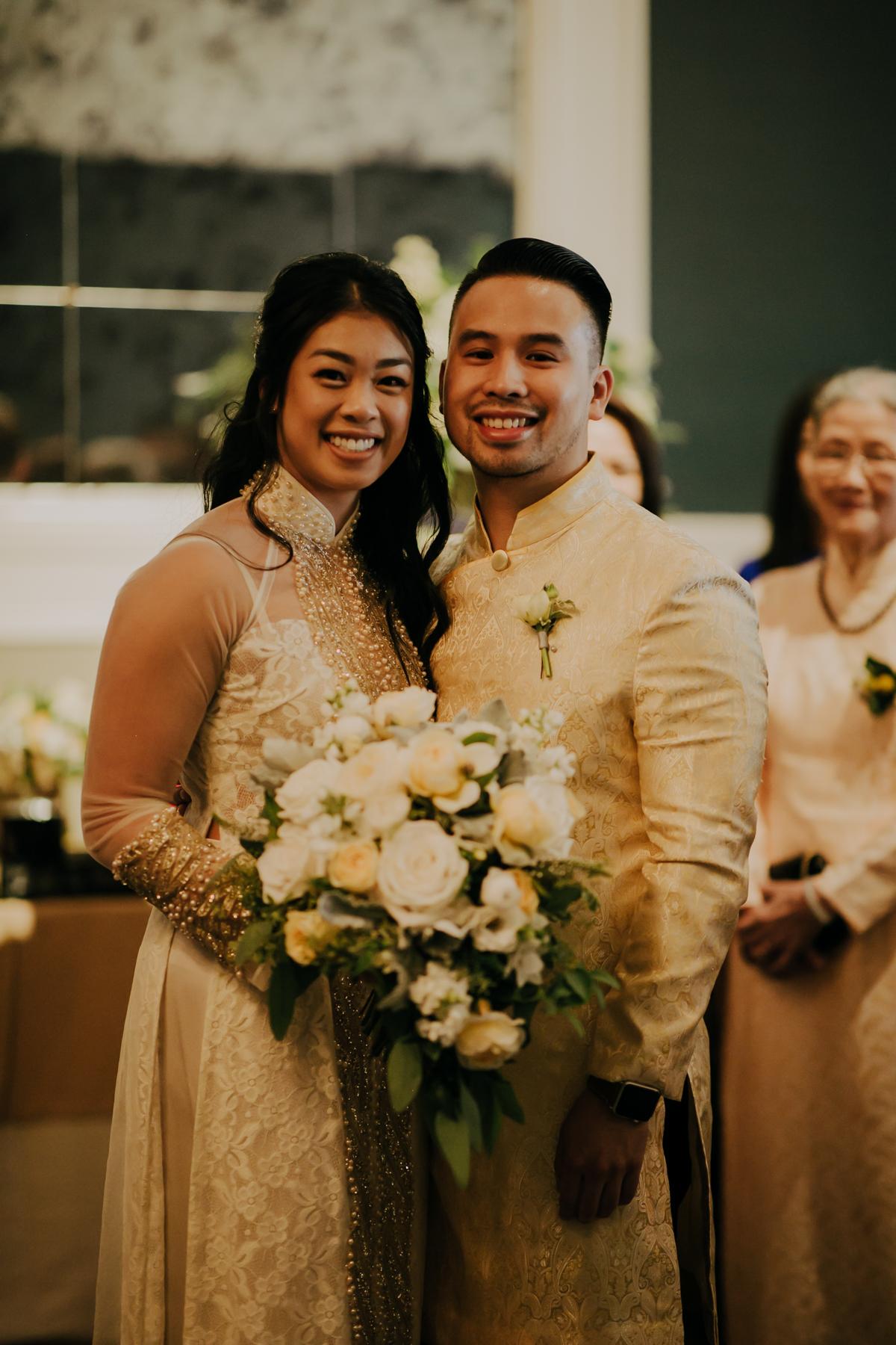SM 08.18.18 | Huynh Wedding 0096.JPG