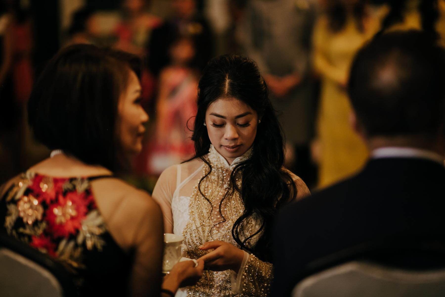 SM 08.18.18 | Huynh Wedding 0110.JPG