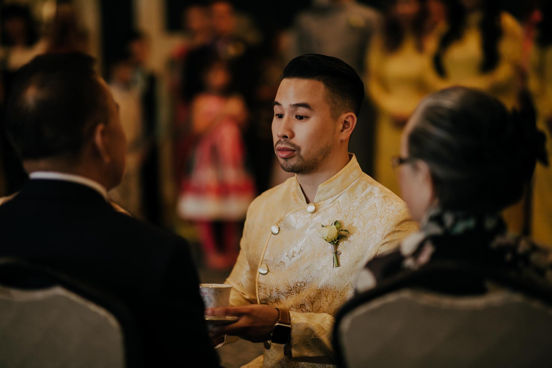 SM 08.18.18 | Huynh Wedding 0112.JPG