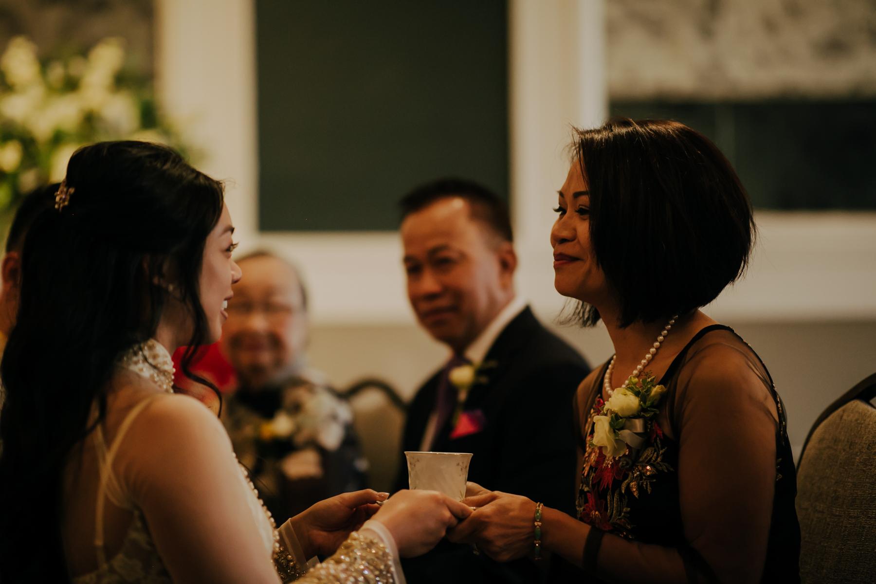 SM 08.18.18 | Huynh Wedding 0118.JPG