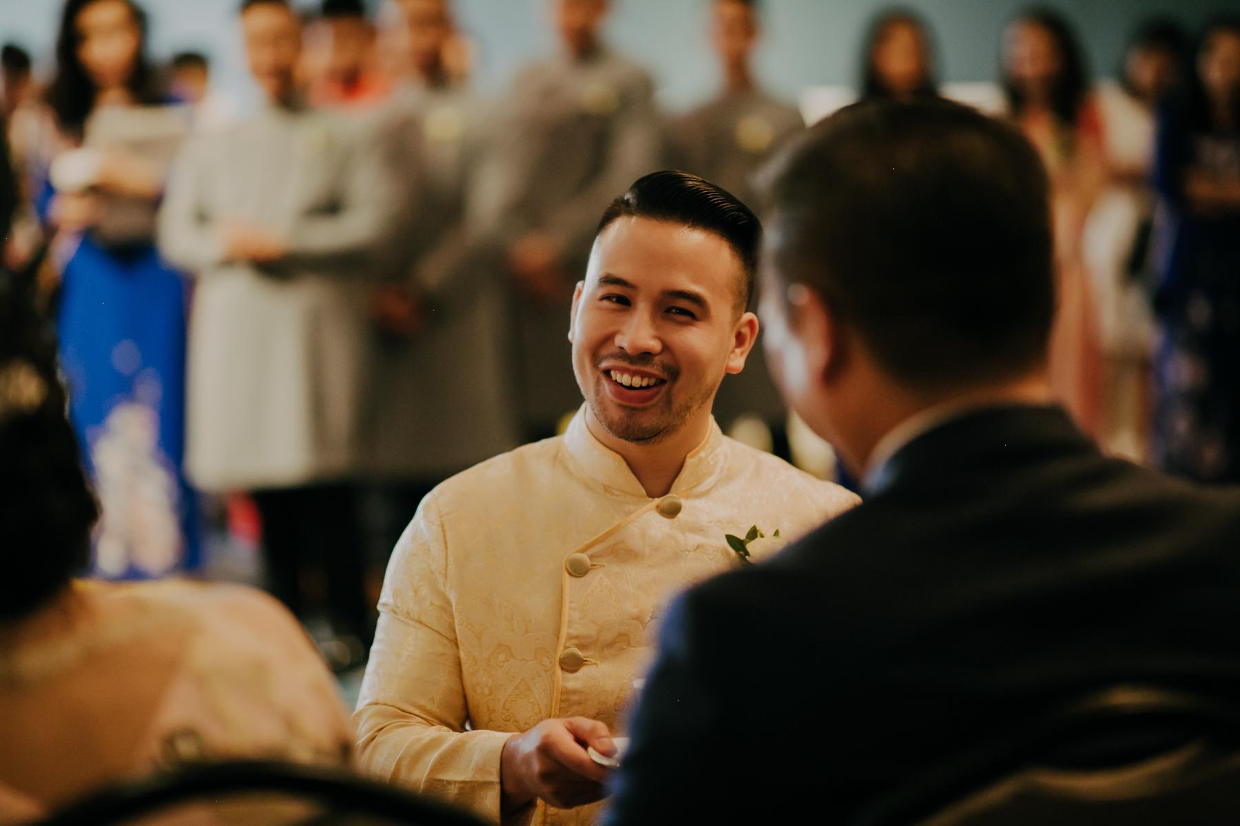 SM 08.18.18 | Huynh Wedding 0120.JPG
