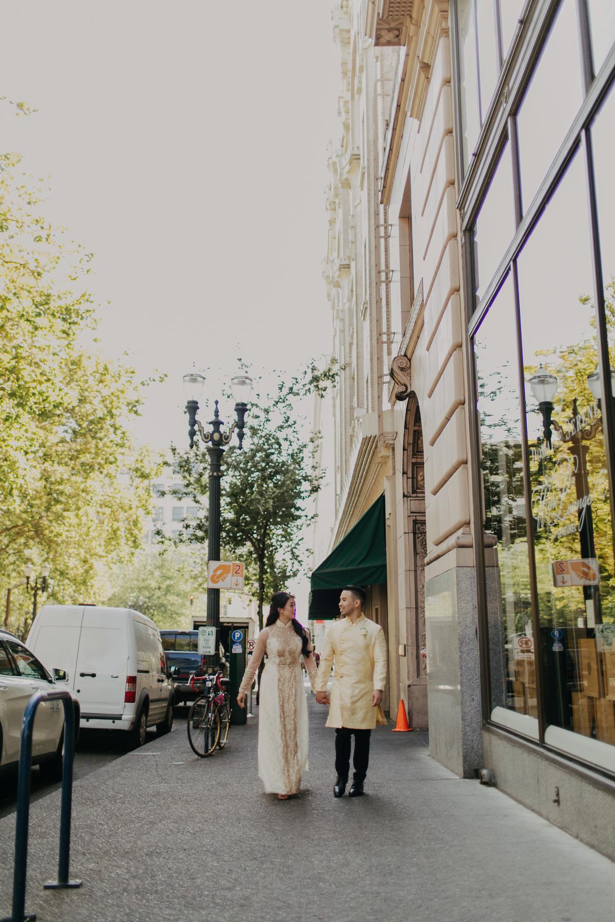 SM 08.18.18 | Huynh Wedding 0162.JPG