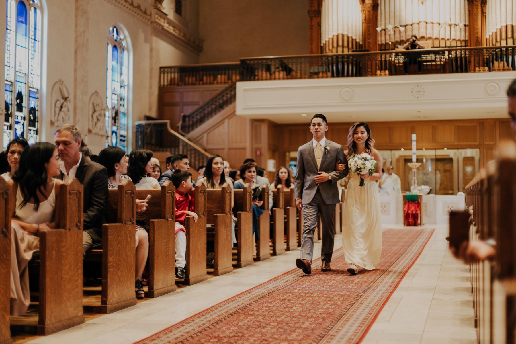 SM 08.18.18 | Huynh Wedding 0187.JPG