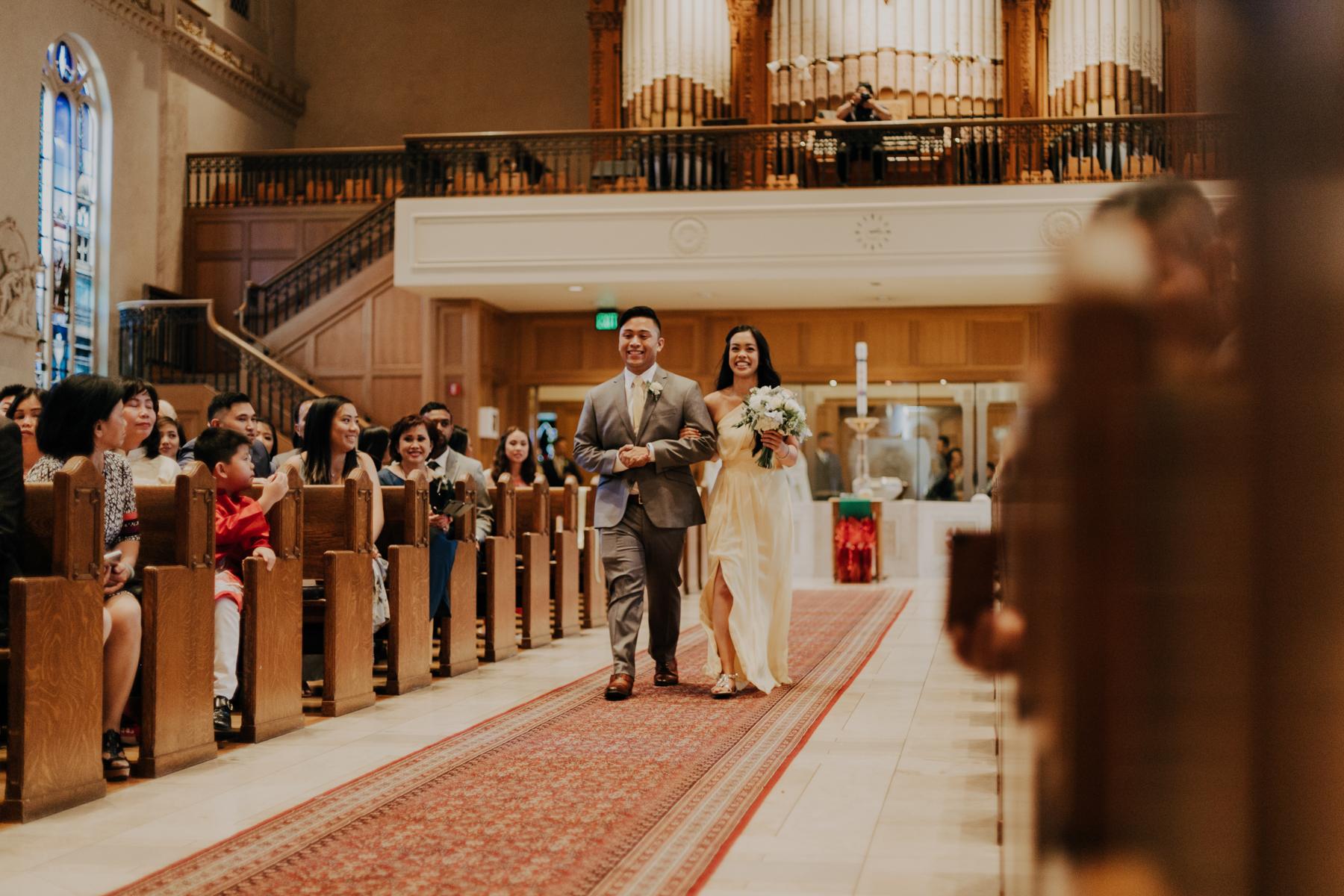 SM 08.18.18 | Huynh Wedding 0191.JPG