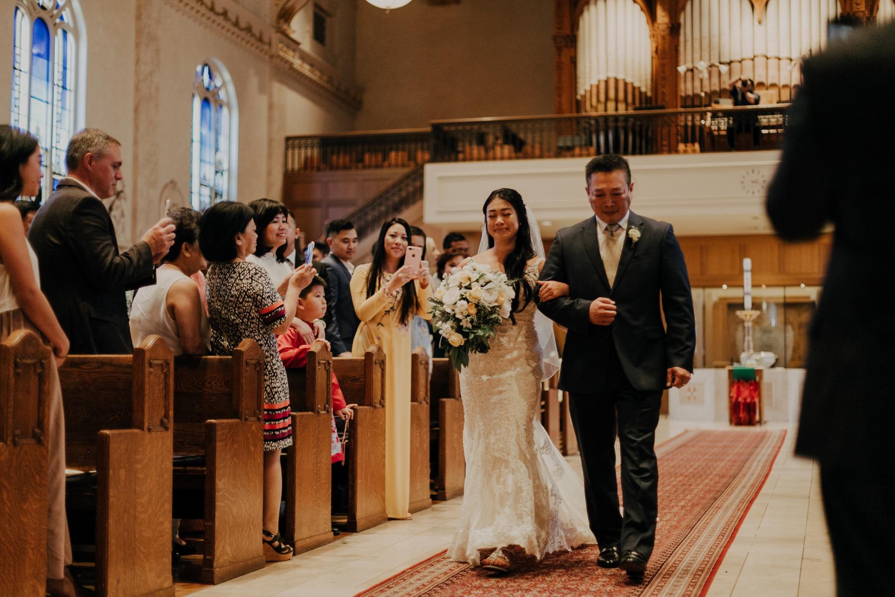SM 08.18.18 | Huynh Wedding 0199.JPG