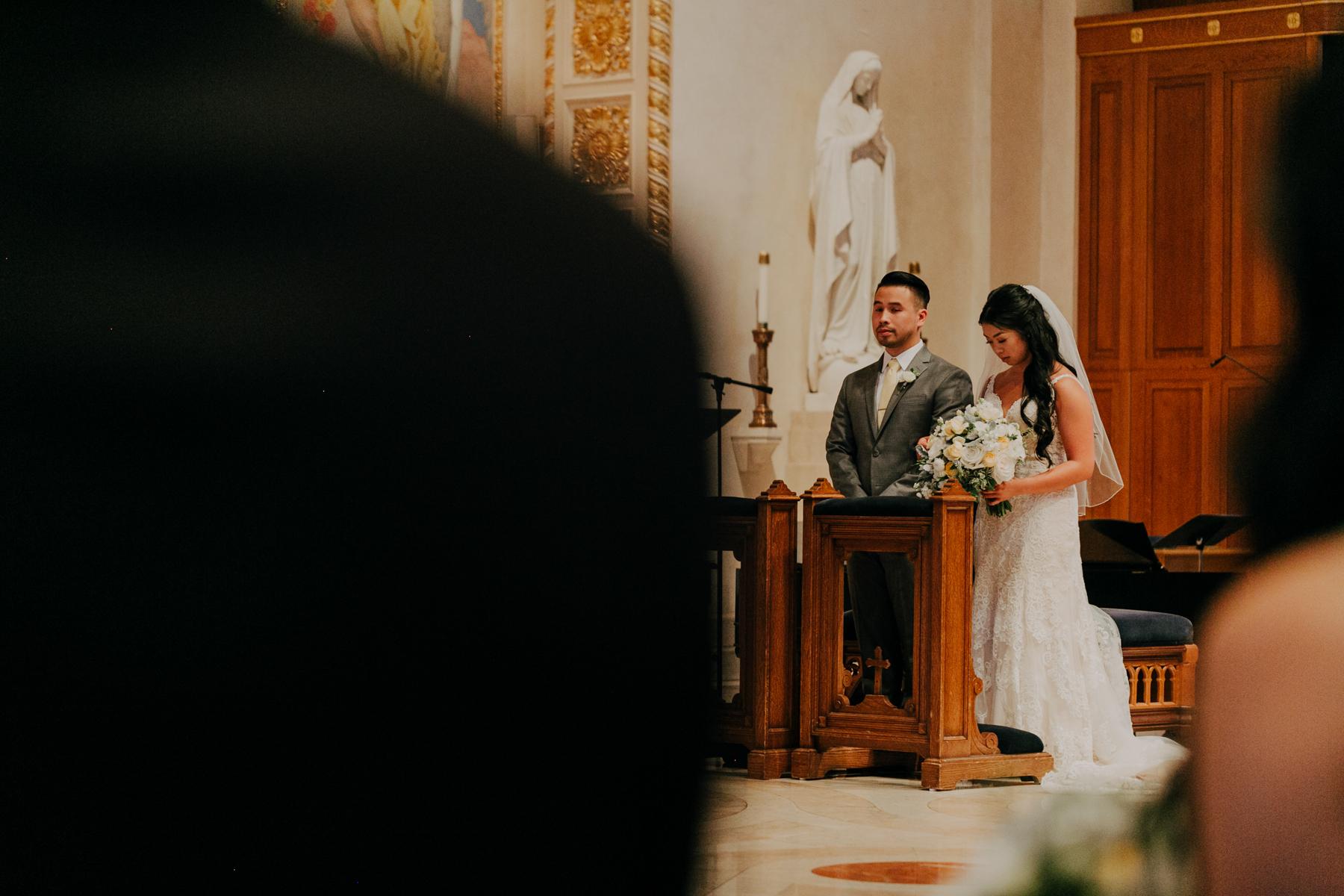 SM 08.18.18 | Huynh Wedding 0220.JPG