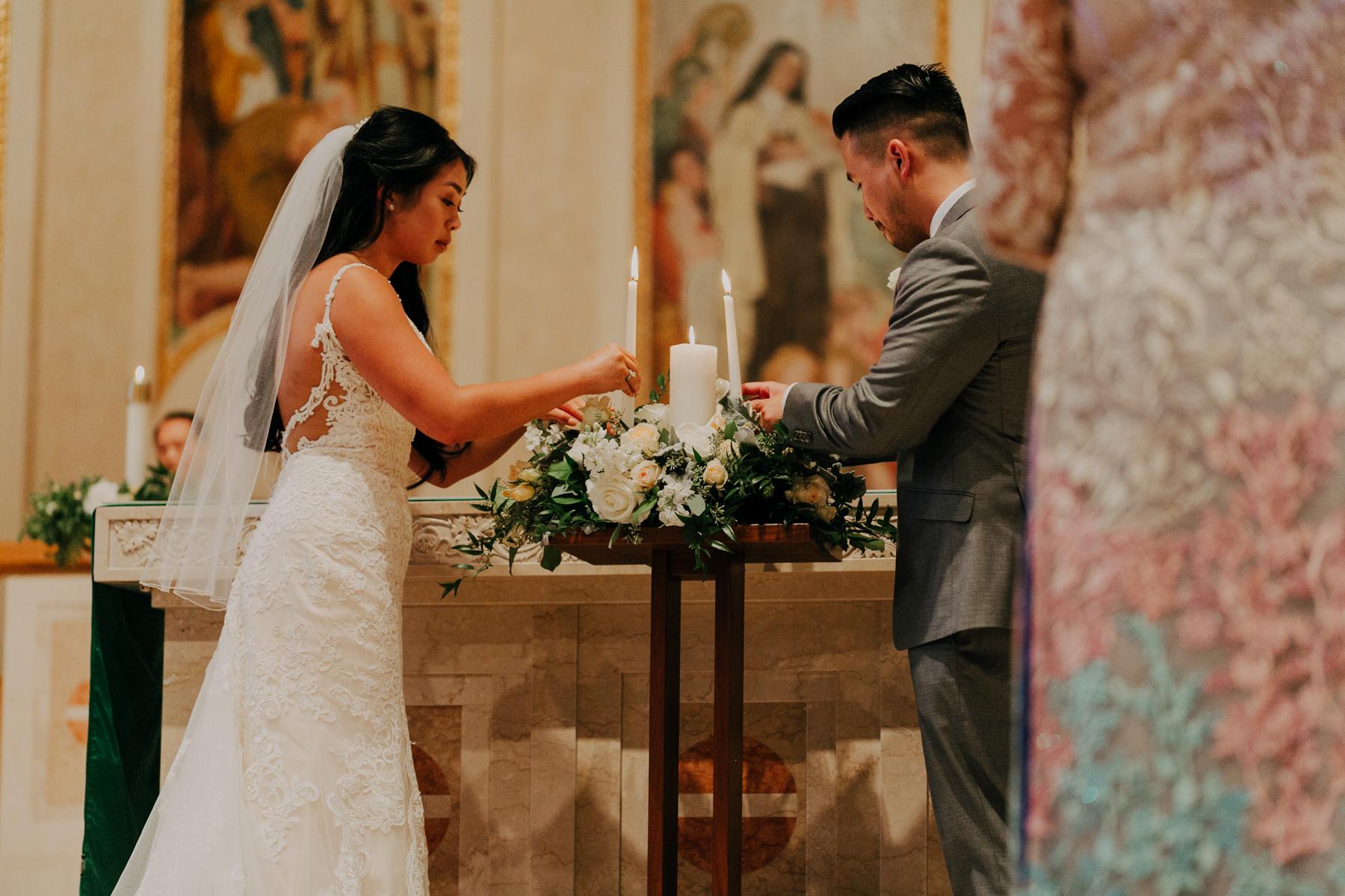 SM 08.18.18 | Huynh Wedding 0237.JPG