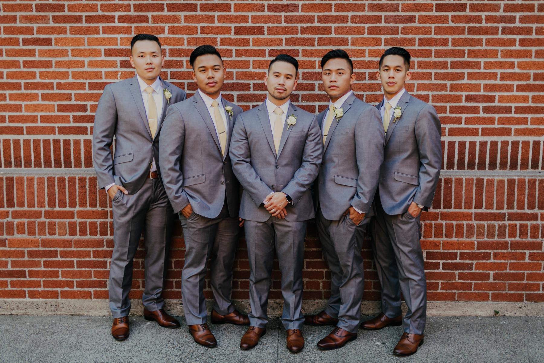 SM 08.18.18 | Huynh Wedding 0283.JPG