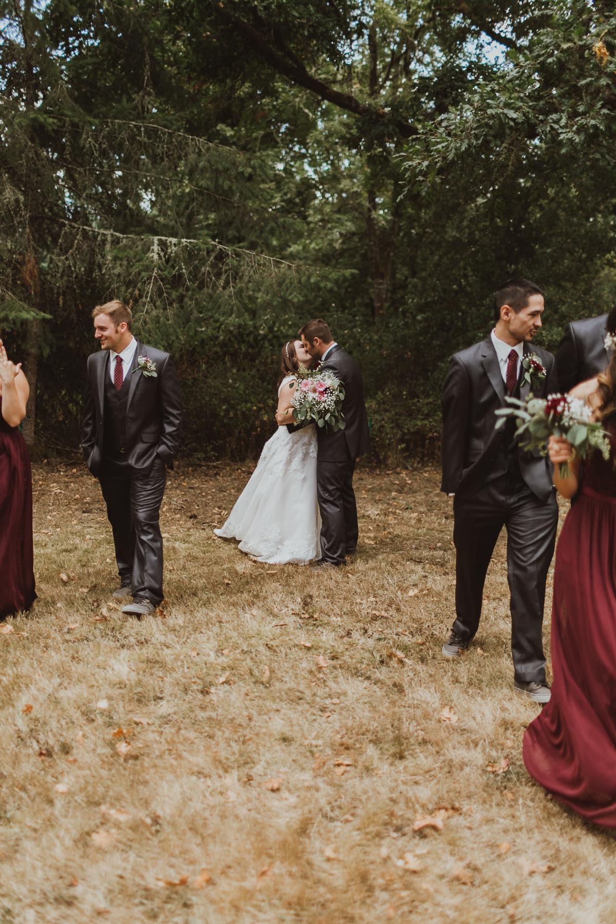 WEB 09.01.18 | Sherman Wedding 0119.JPG