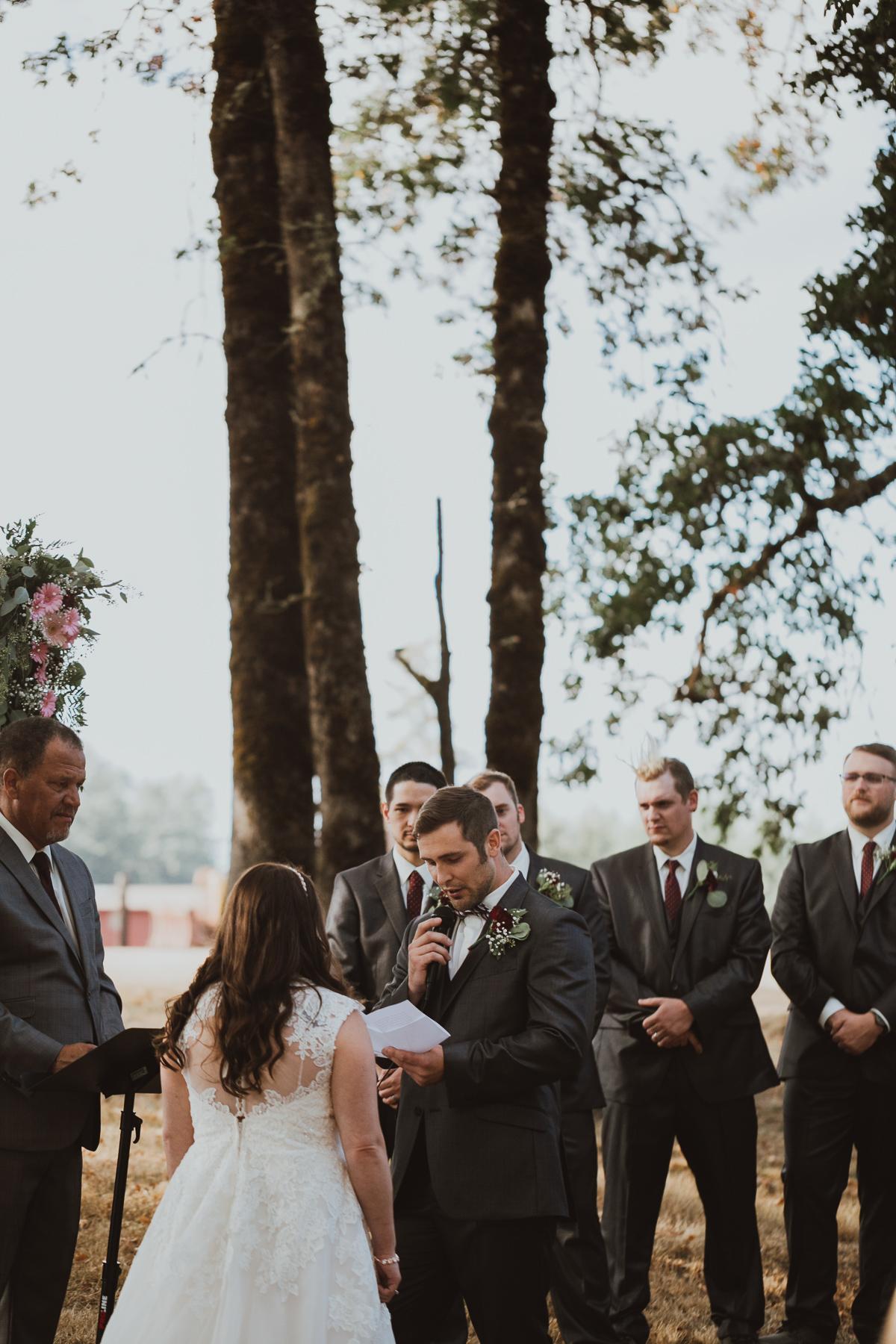 WEB 09.01.18 | Sherman Wedding 0131.JPG