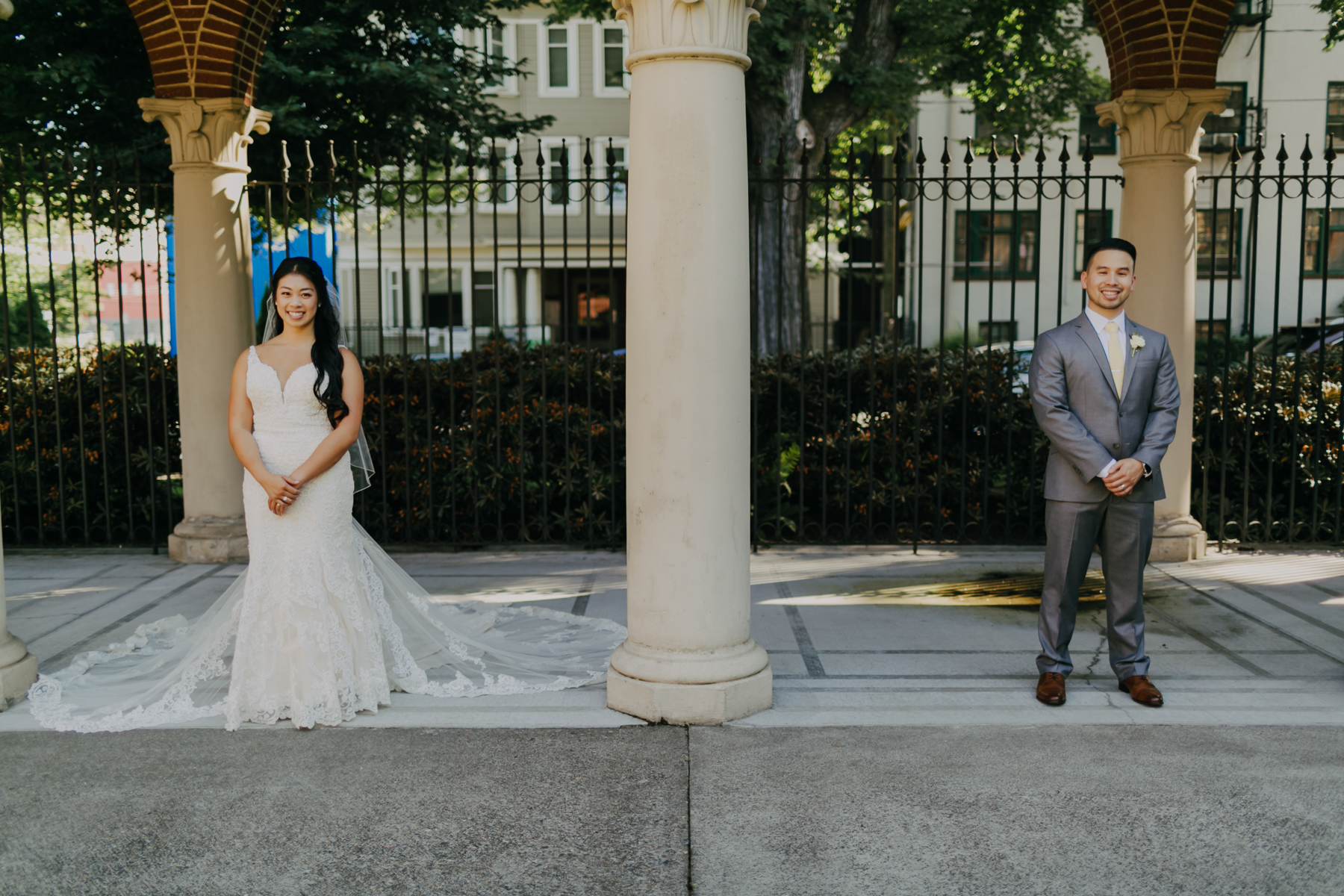SM 08.18.18 | Huynh Wedding 0306.JPG