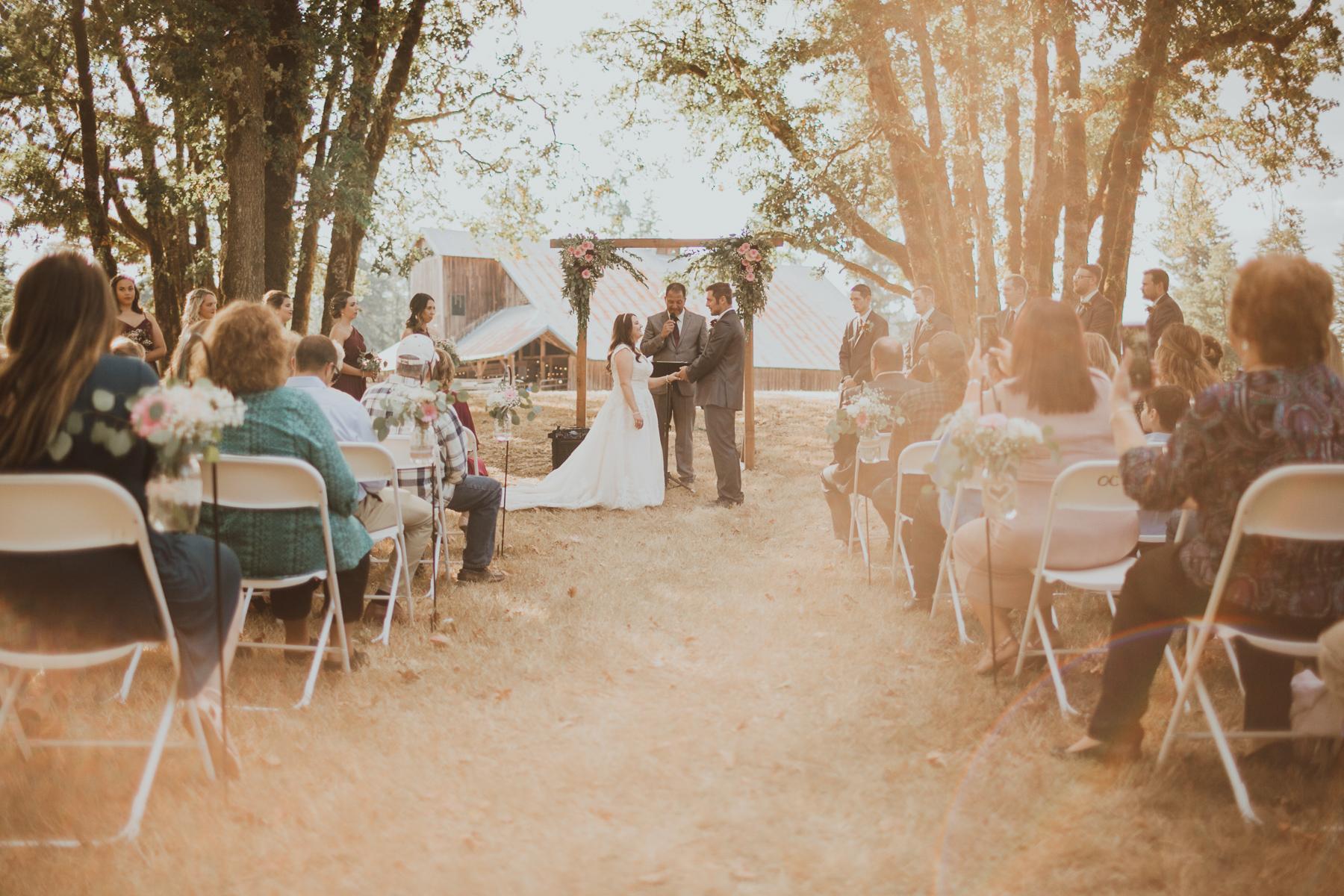 WEB 09.01.18 | Sherman Wedding 0137.JPG