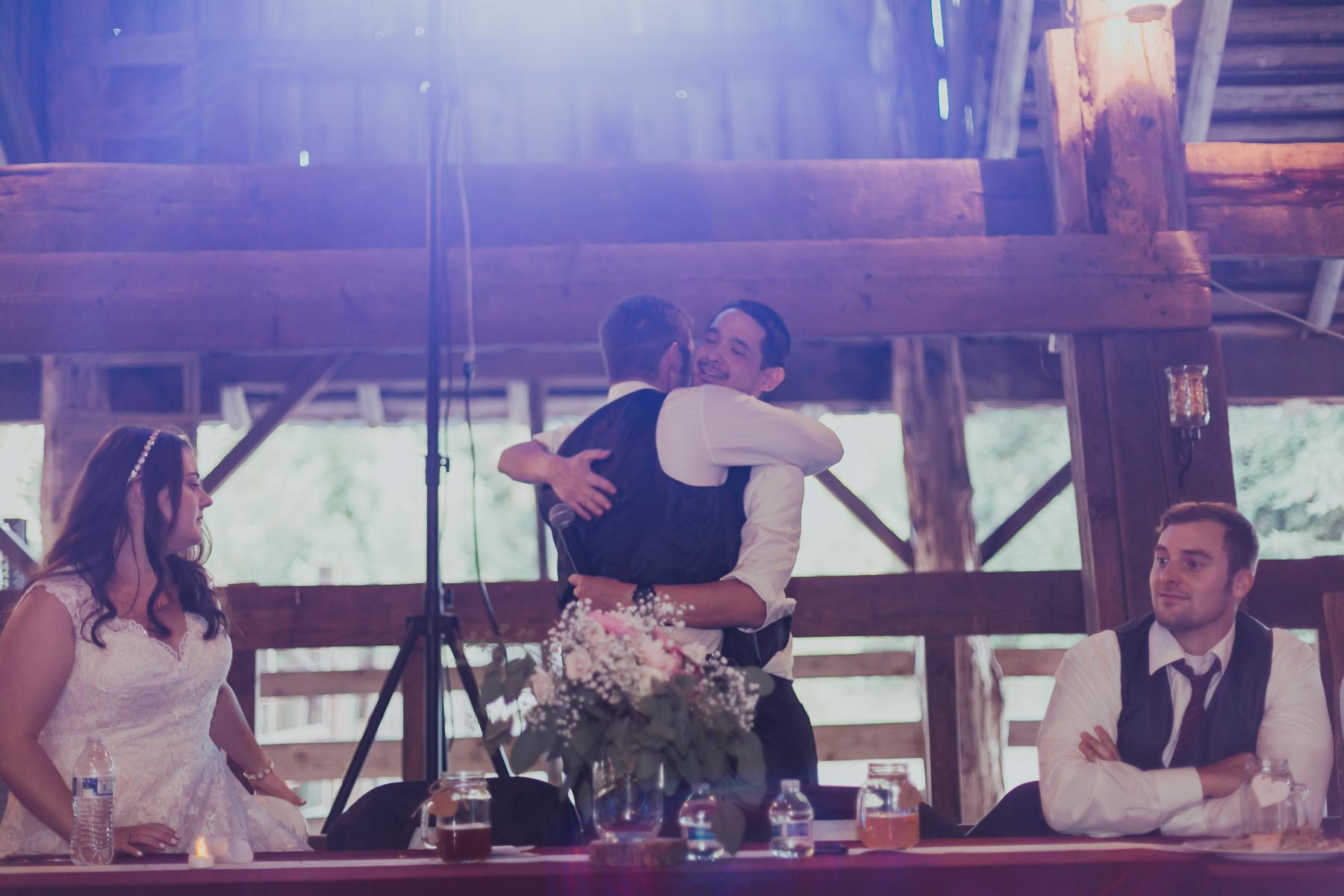 WEB 09.01.18 | Sherman Wedding 0159.JPG