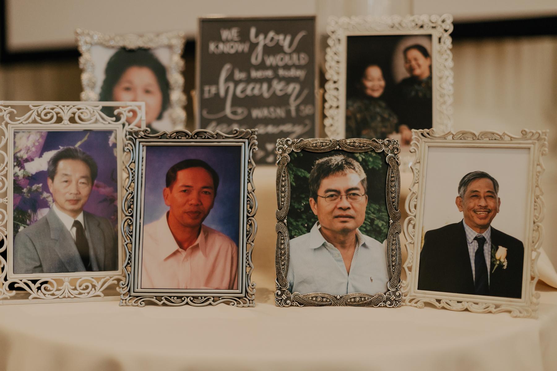 SM 08.18.18 | Huynh Wedding 0430.JPG