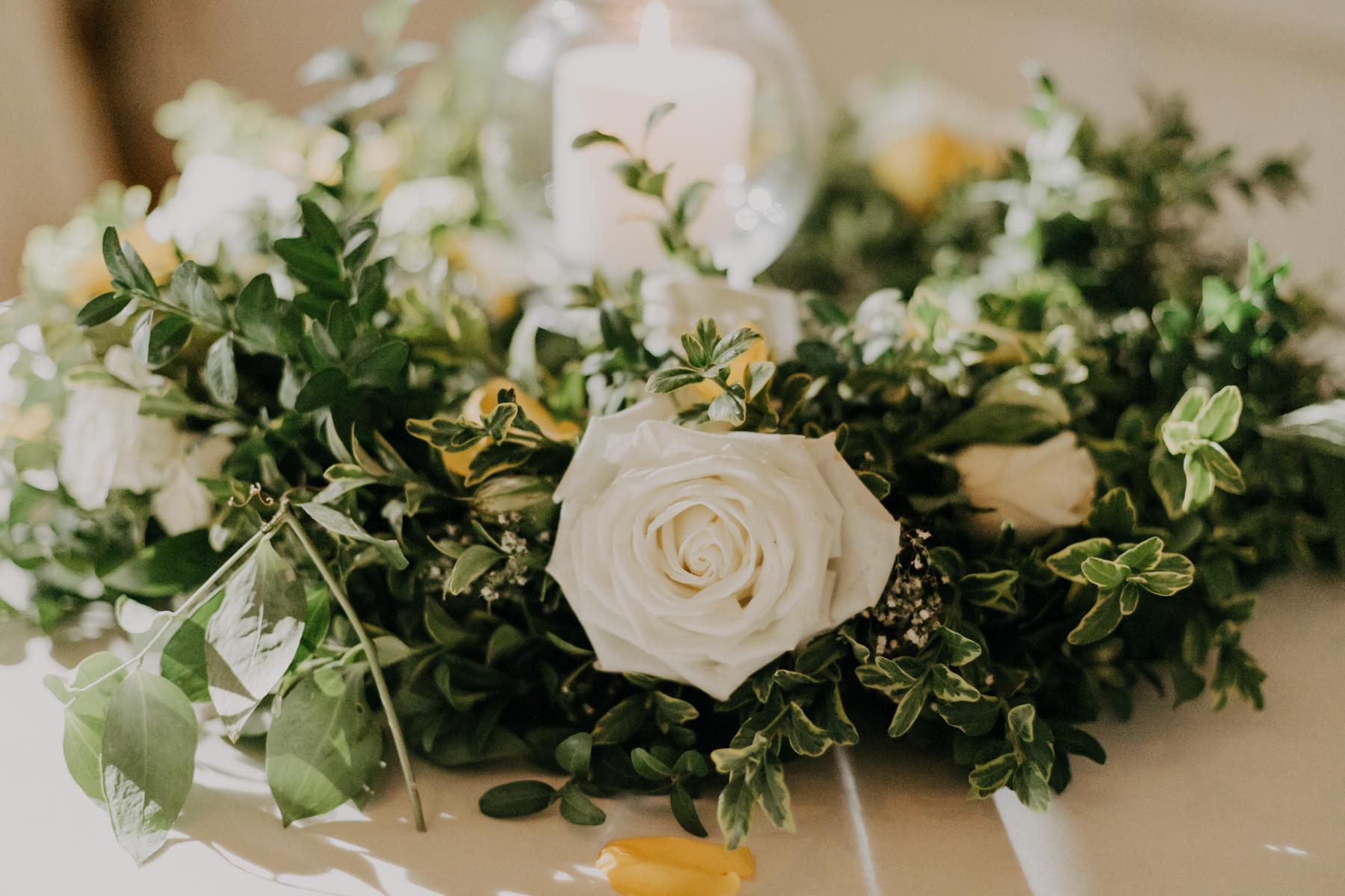 SM 08.18.18 | Huynh Wedding 0434.JPG